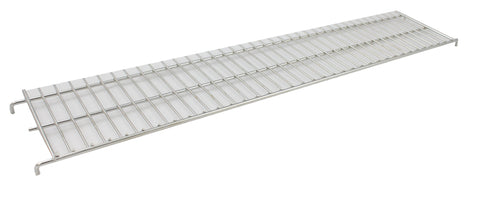 Warming Rack for PG-40612SOLE