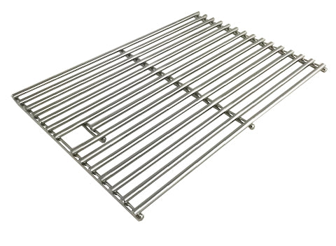 Cooking Grate for PG-40606SOL & PG-40606SOLA