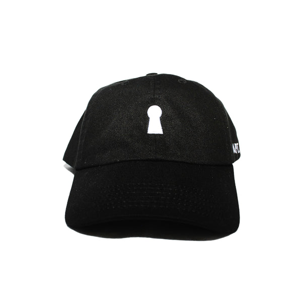 "APT.4B ""Logo"" Polo Hats"