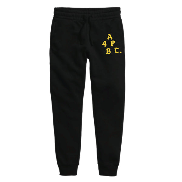 "Apartment 4b ""QUEENS"" Sweats"