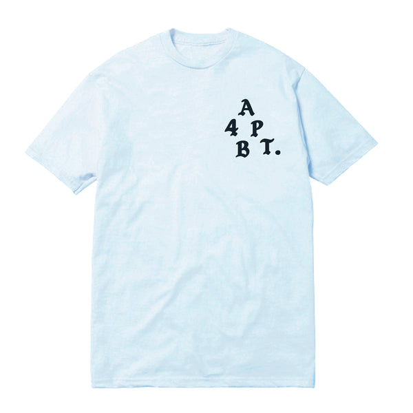 APT.4B Rocksteady Tee