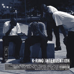 Intervention (7/7)