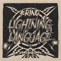 Lightning Language (1/4)