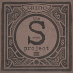 K-Rino - The S Project (4/4)