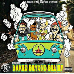 Baked Beyond Belief