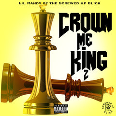 Crown Me King 2