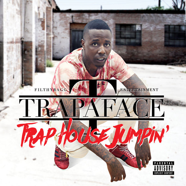 Trap House Jumpin'