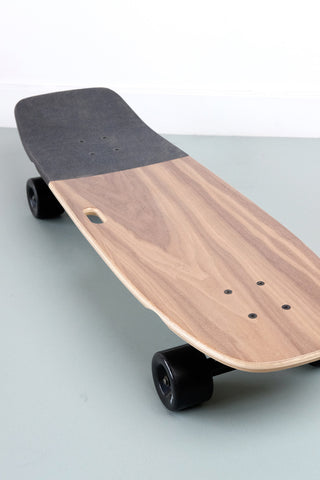 Twig Cruiser - Black