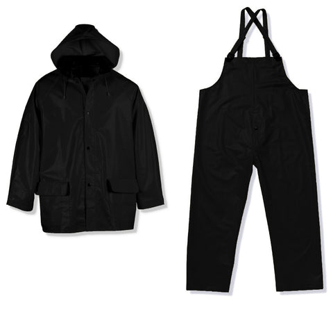 Viking 2110 Handyman .35mm 3 Piece Rainsuit