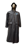 Viking Open Road Long Coat