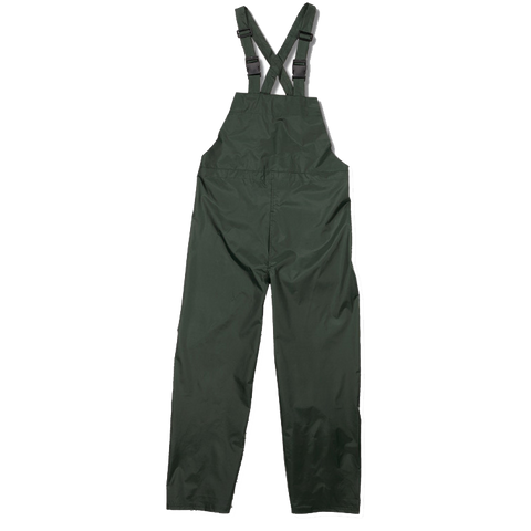Viking 2910P Open Road Rip Stop Bib Pant