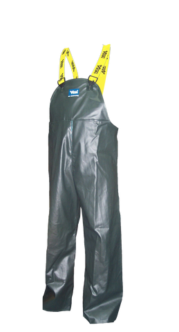 Viking 4110P Journeyman Reversible Bib Rain Pant