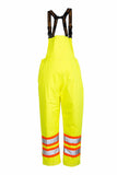 Viking 6410P Professional Arctic Detachable Insulated Bib Pant