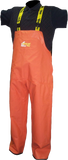 Viking Bristol Bay Reversible Bib Pant