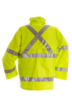 Viking D6323JG Open Road Safety Jacket