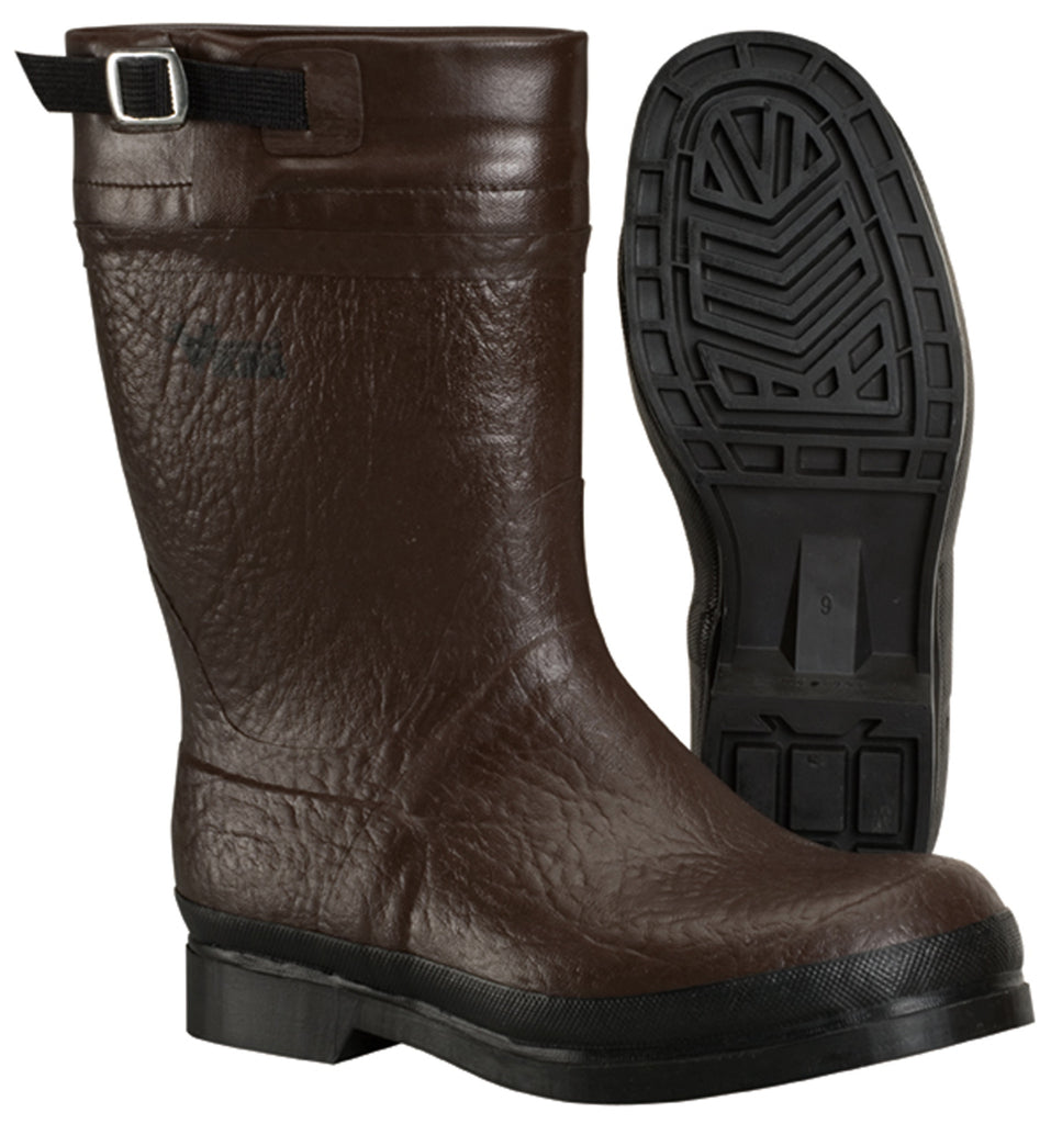 "Viking Gator VW37 13"" Insulated Marine Boot"