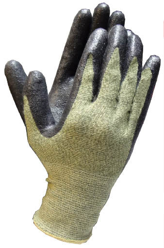 Viking 73383 Firewall Flashfire & Cut Resistant Glove