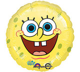 "18"" SpongeBob SquarePants"