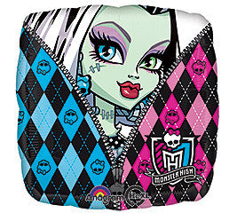 "18"" Monster High"