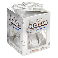7oz BIG Hershey Kisses