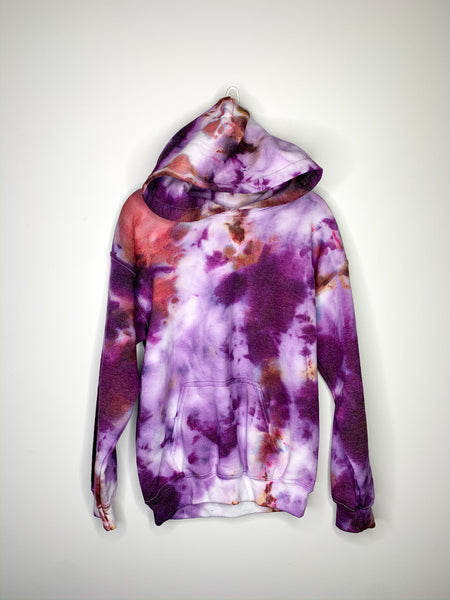Dyed Youth Hoodie