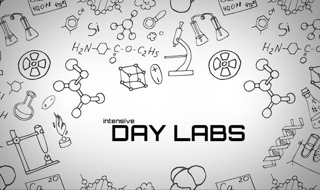 DAY LABS