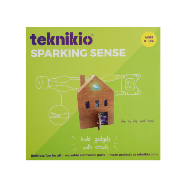 Https Www Thegeekforest Com Daily Https Www Thegeekforest Com Products Space Kit 2019 10 11t13 47 45 04 00 Daily Https Cdn Shopify Com S Files 1 1047 9122 Products Space Kitboxangled Jpg V 1448198603 Littlebits Space Kit Https Www