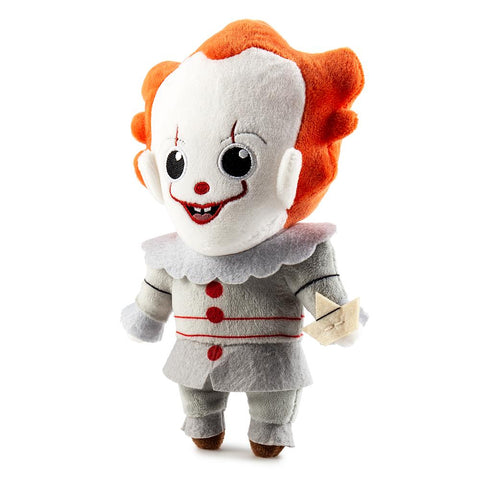 It Pennywise Phunny Plush: Modern