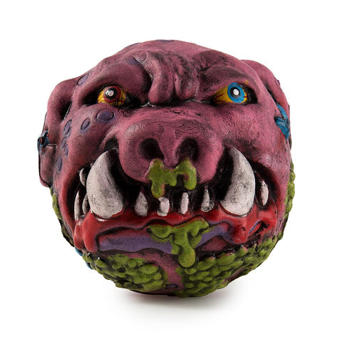 Madballs Foam Series: Swine Sucker