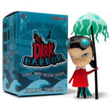 Dark Harbor Blind Box