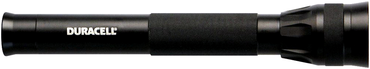 Duracell Daylite 2-AA LED Flashlight - D&T Industrial Supply