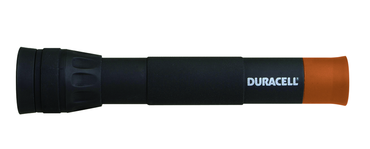 Duracell Durabeam 2AA Rubber Grip Flashlight - D&T Industrial Supply