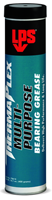 LPS Thermaplex Multi-Purpose Bearing Grease - D&T Industrial Supply