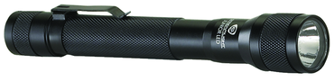 Streamlight Jr. C4 LED Compact Flashlight - Water-Proof - D&T Industrial Supply