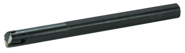 APT APT High Performance Indexable Boring Bar - Right Hand 3-3/4'' Bore Depth 3/4'' Shank - D&T Industrial Supply