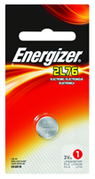 Energizer 3V Max Alkaline Battery - For Digitape - D&T Industrial Supply