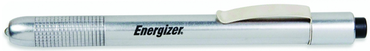 Energizer Energizer LED Pen Flashlight - D&T Industrial Supply