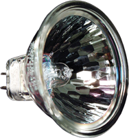 Dazor Replacement Bulb - For Halogen Work Lights - D&T Industrial Supply