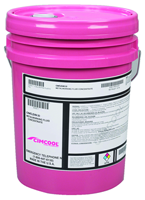 Cimcool CIMCLEAN 30 Sump Cleaner (General Purpose) - 5 Gallon - D&T Industrial Supply