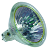 Cedarberg Cedarberg Replacement Bulb - for use with Opti-Lite Dual Bulb (12/115V) - D&T Industrial Supply