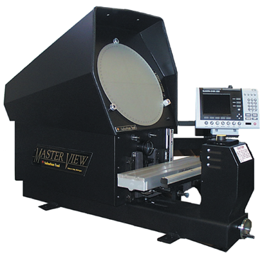 Suburban #OC1010X - Radius/Angle Overlay Chart - Optical Comparator Accessory - D&T Industrial Supply