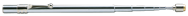 General Telescoping High Power Magnet w/Pivot Joint - 2 lbs Holding Capacity - D&T Industrial Supply