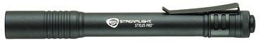 Streamlight Stylus Pro C4 LED Pen Light - D&T Industrial Supply