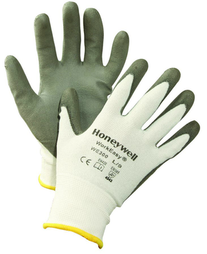 WorkEasy WORKEASY CUT RESISTANT GLOVES MED - D&T Industrial Supply