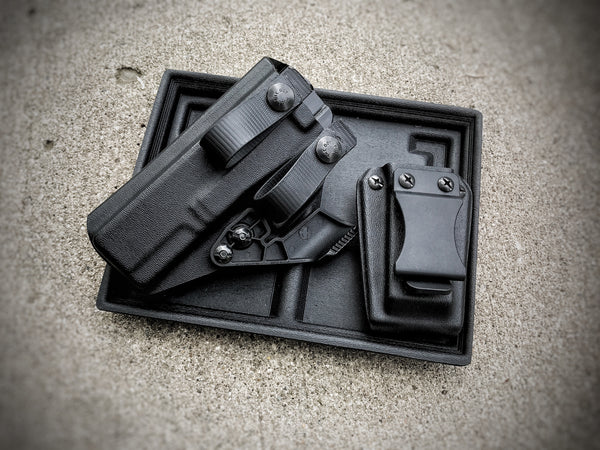 Lodbrook AIWB EDC Package