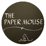 @papermouseshop