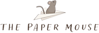 The Paper Mouse