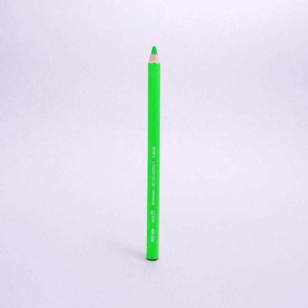 Couleurs Fluos | Jumbo Highlighter Pencil