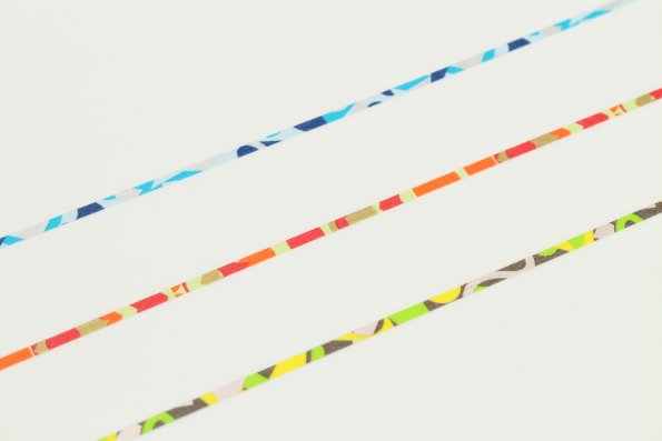 Slim Art | Washi Tape