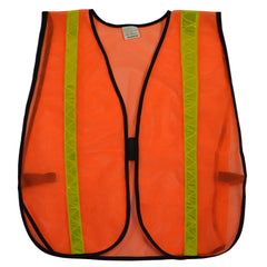 All Purpose Safety Vests